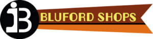 bluford_logo