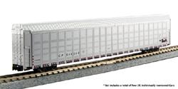 KAT-106-5504