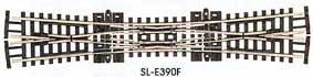 SLE390F